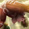 Attack on Titan Hentai 2: Female Titan
