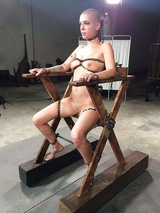 bald-sex-slaves