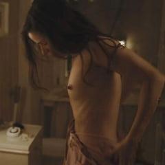 Nora tschirner sex