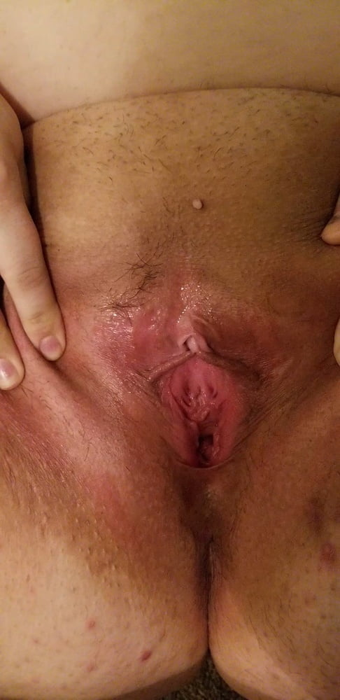 ebony mature porn movies