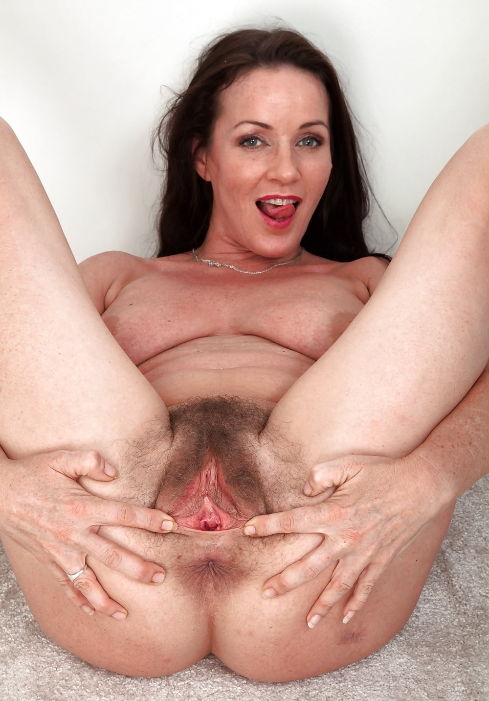 Free Hairy Exotic Pussy Fuck
