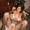 matures and milfs 142