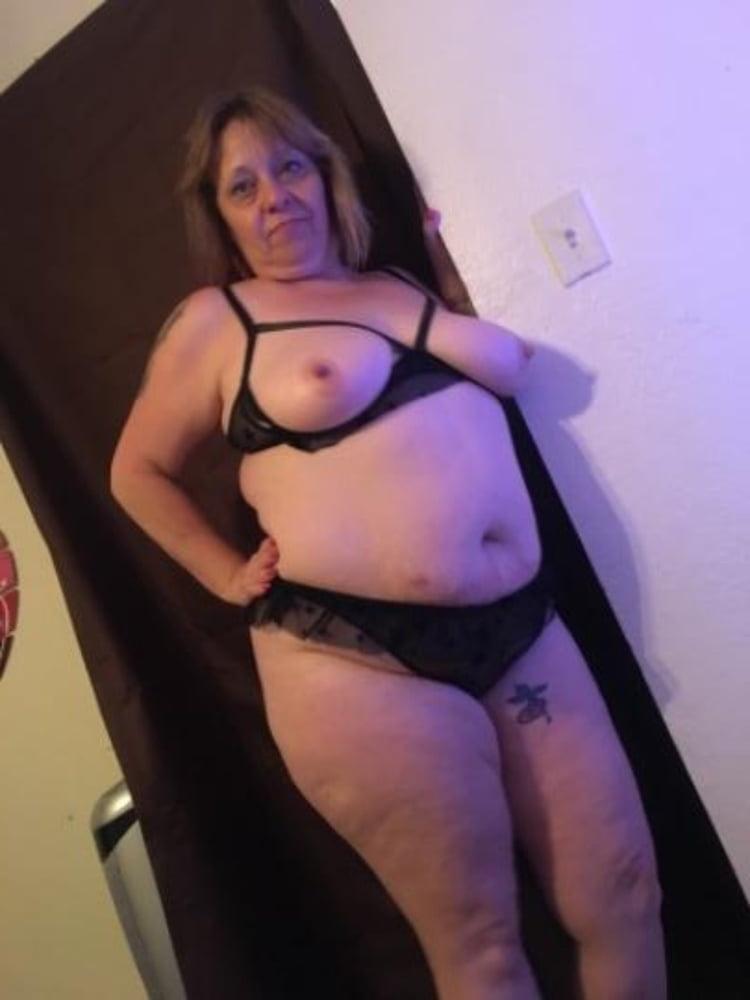 big booty amateur milf