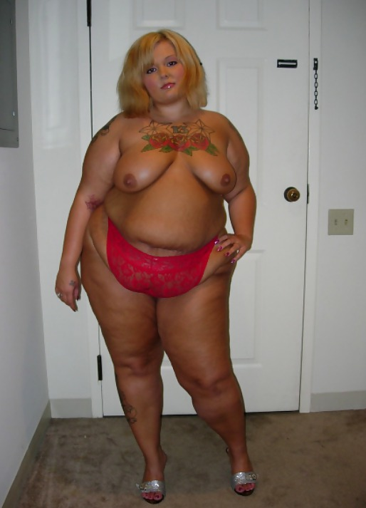 Negrazon Mix De Mis Bbw Watchxxxfree 1