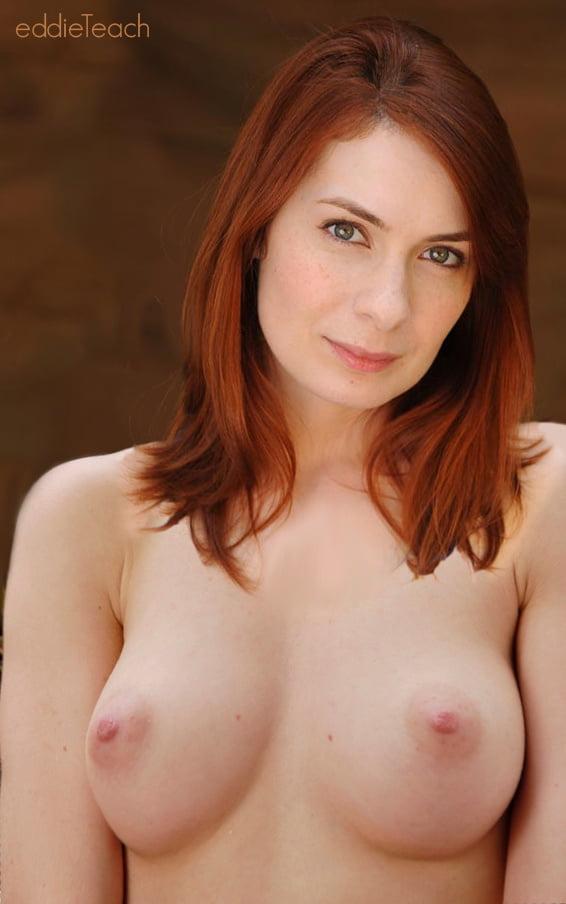 felicia-day-nude-sexy-horny-sirilanka-ladies-sex