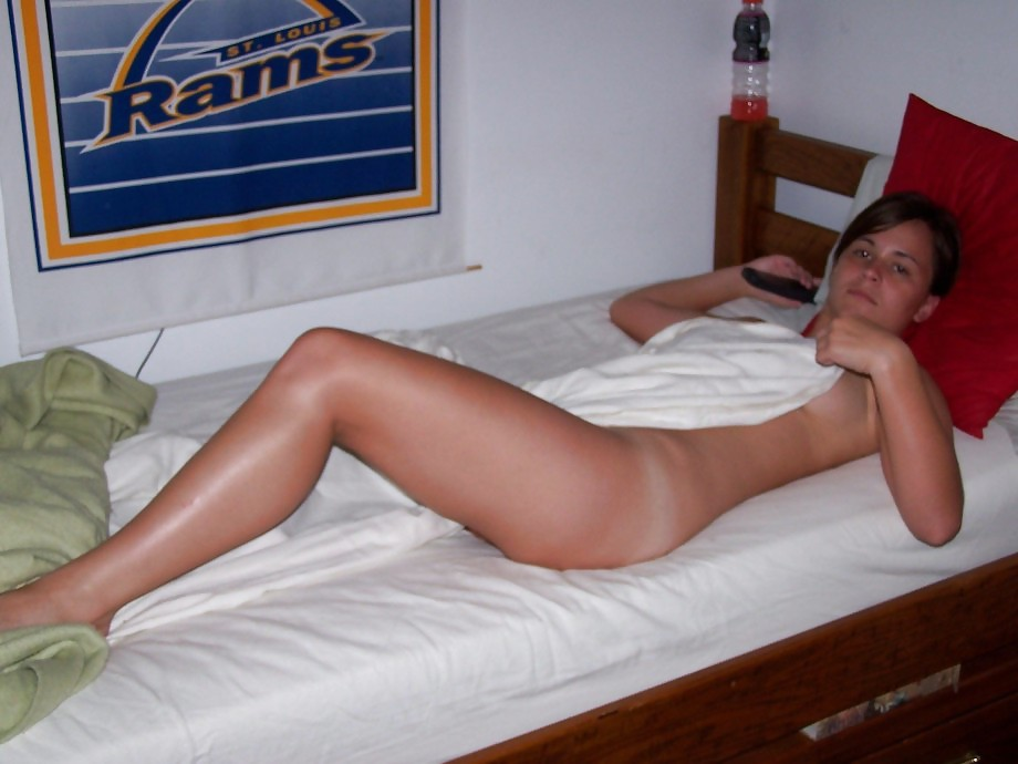 free russian anal porn