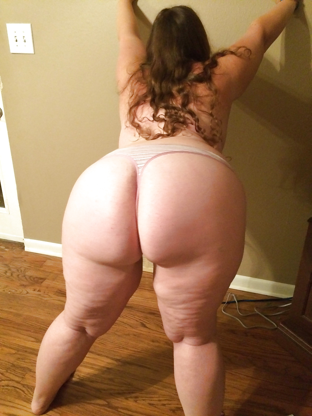 Chubby girls ass pics, clip finder pussy