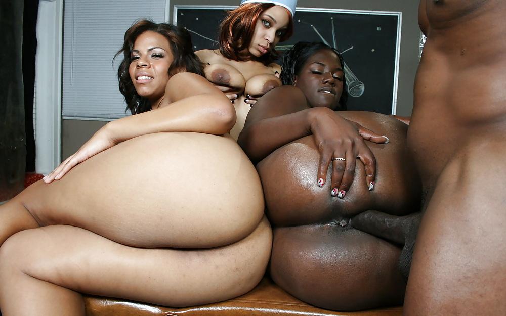 nigro-black-momgirls-naked-fuck-hot-desi-girl-beautiful-ass-naked