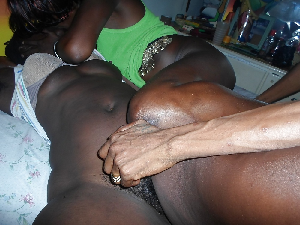See and save as real african milf home alone porn pict