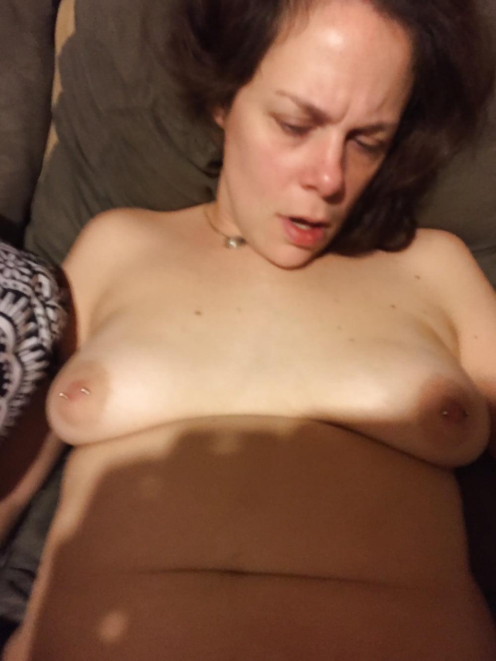 Borzea recommends Femdom bitch tube