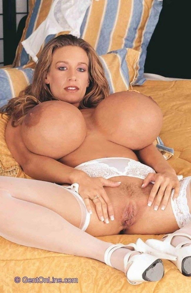 chelsea-charms-video-porn-jake-short