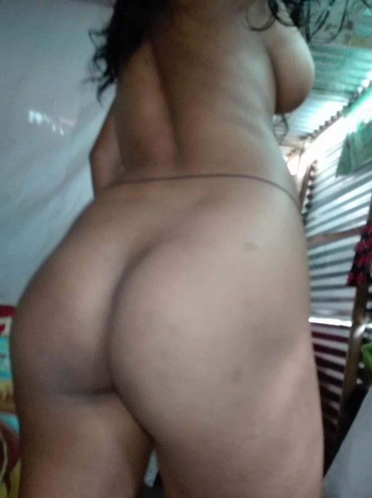 Bihari Girl Nude Selfie - 11 Pics  Xhamster