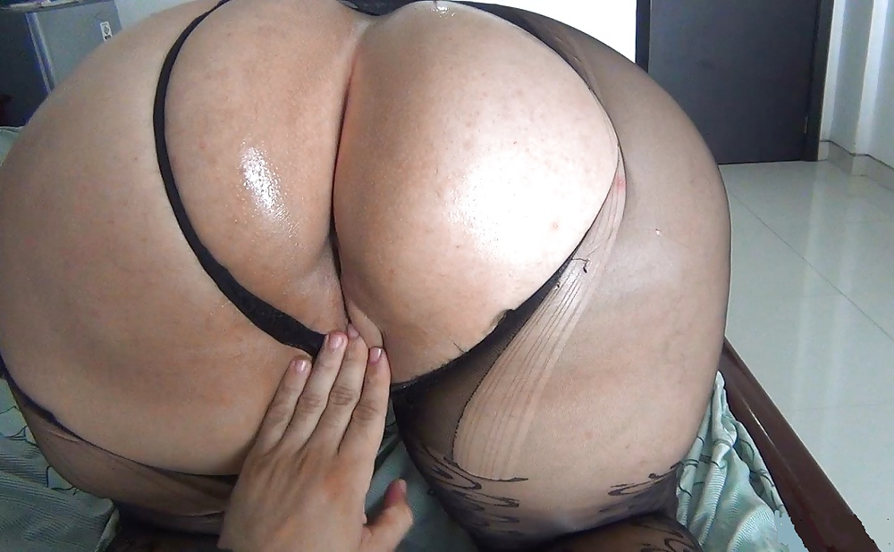 big-ass-booty-and-fatpussy-amateir-bondage-sex-videos