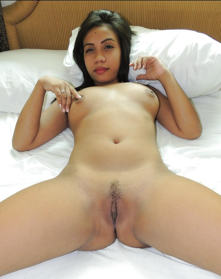 Hot naked filipina girls