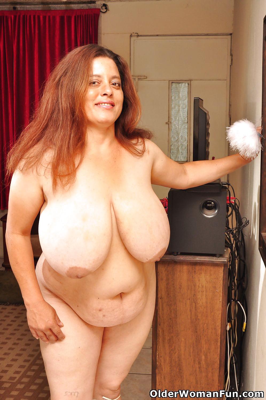 Mom 40 50 Porno