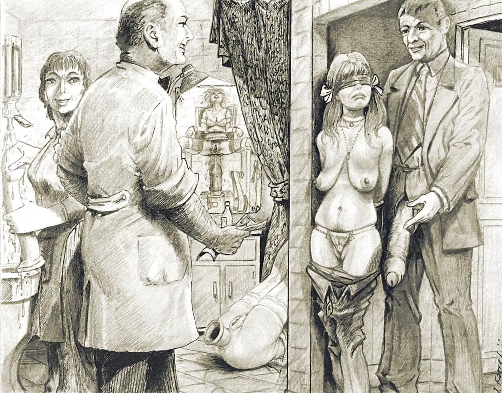porno-risunki-ekzekutsii