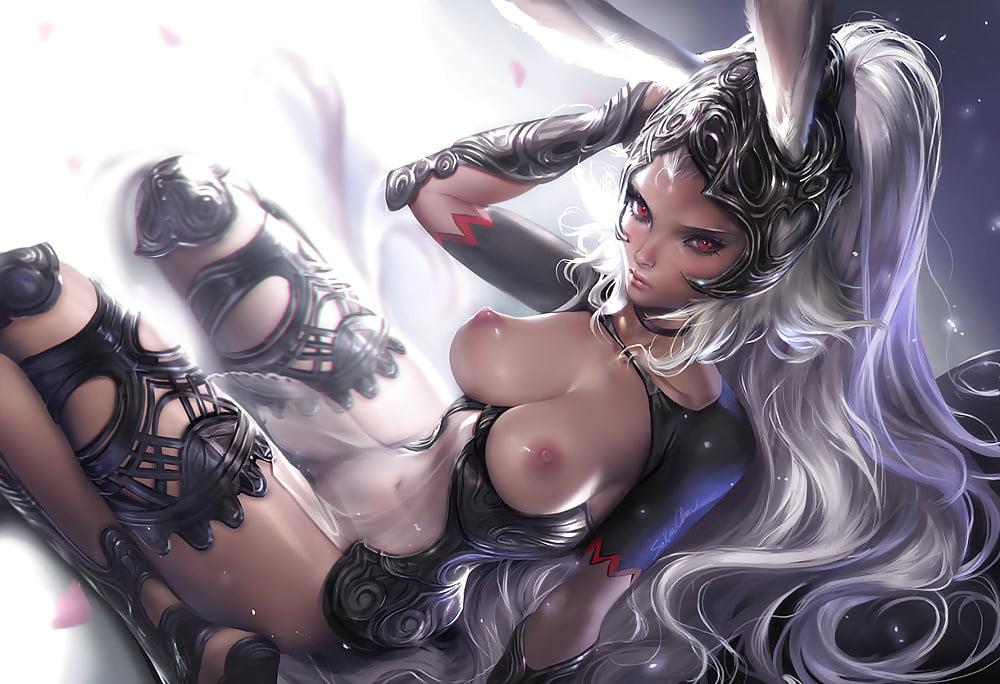 Men gallery scorpio girl nude black girl pussy