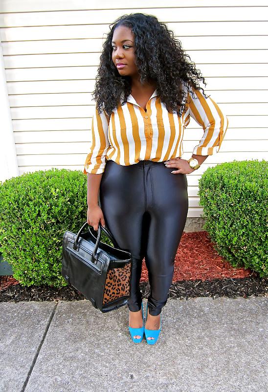 Adidas track pants womens plus size-9556