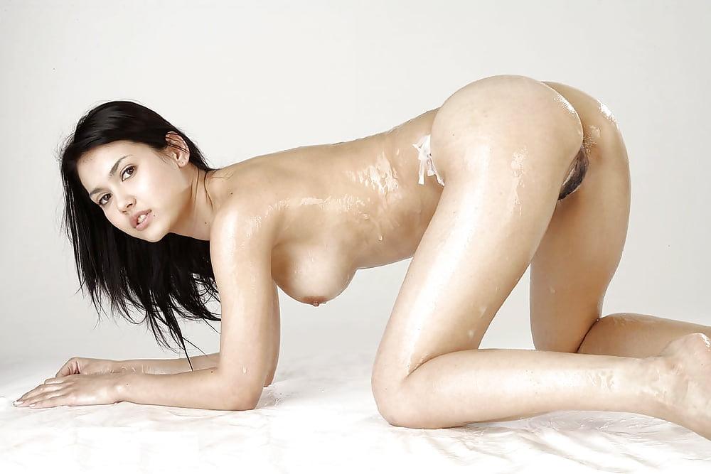 Foto nude blowjob maria ozawa
