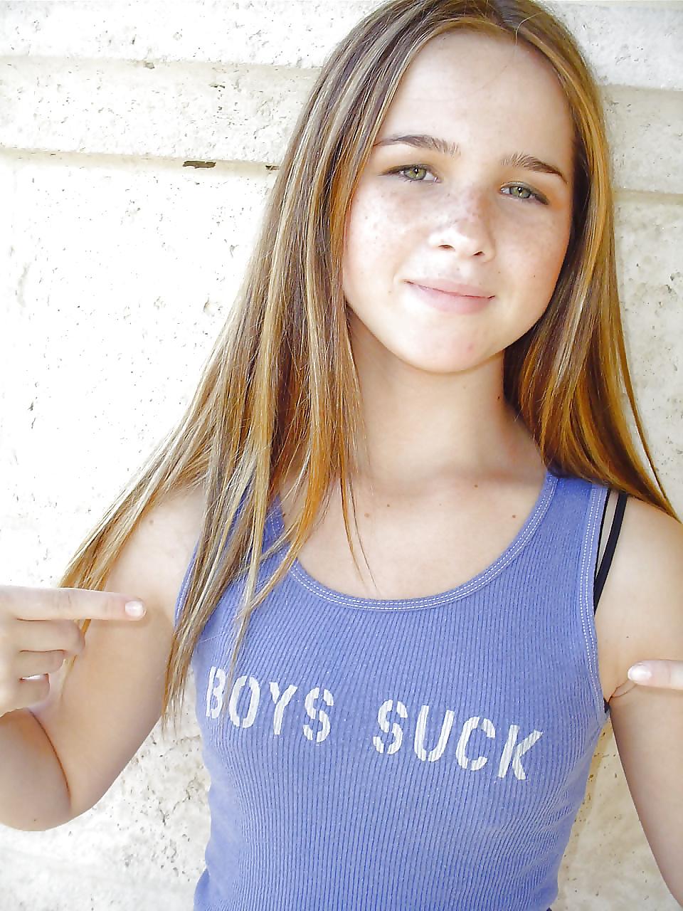 Bbs russian teen girls nude girl