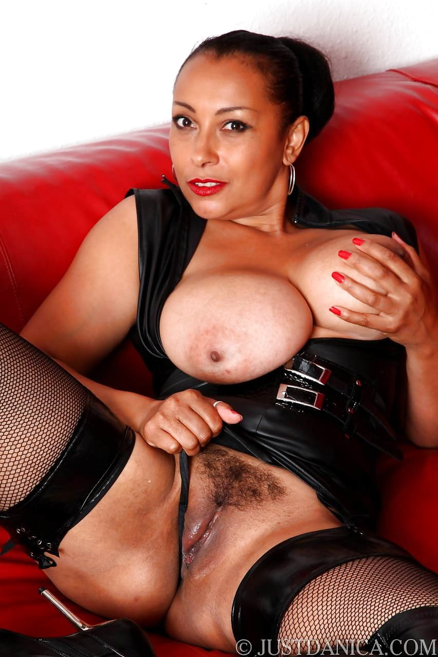donna-mendez-pussy
