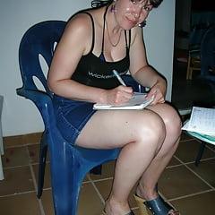 Superstar Anastasiya Avilova Nude Png