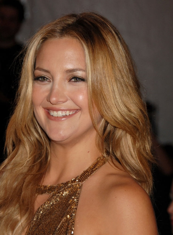 kate-hudson-young-dirty
