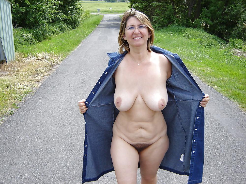 chunky-mature-women-naked-arabian-sexy-girl