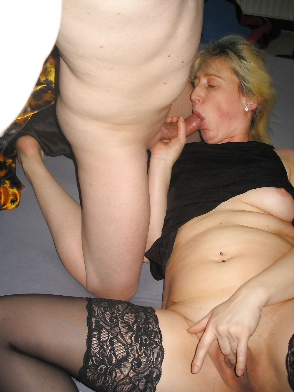 Sexy old spunker talks dirty and frigs her juicy pussy 4 u - 1 part 4