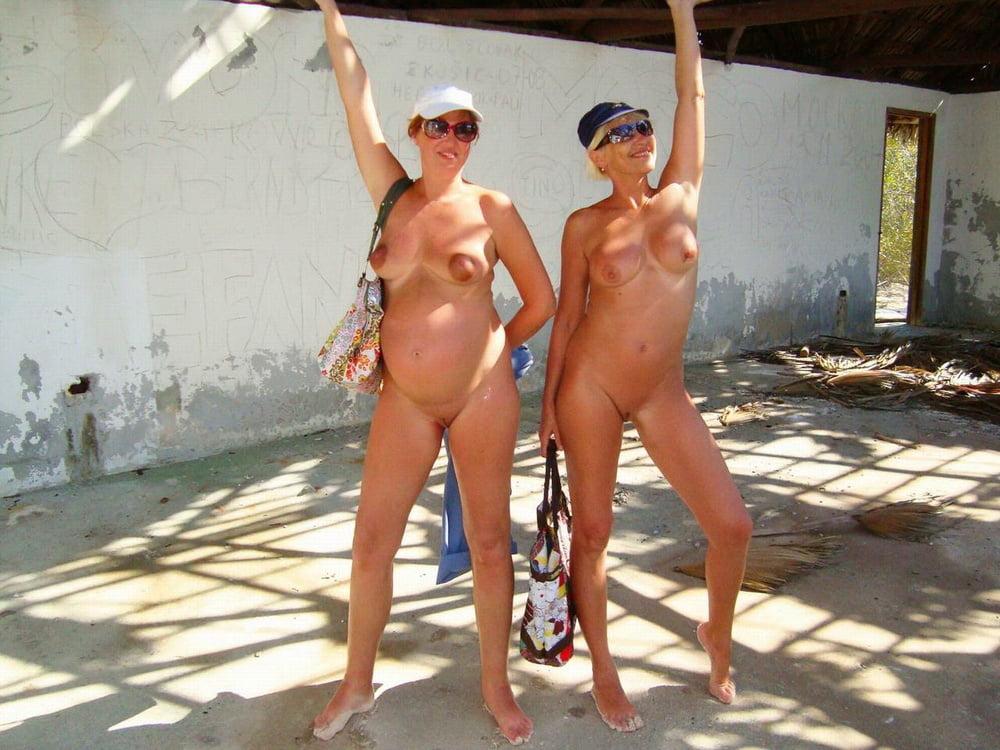 Jamaican interracial vacation porn pics