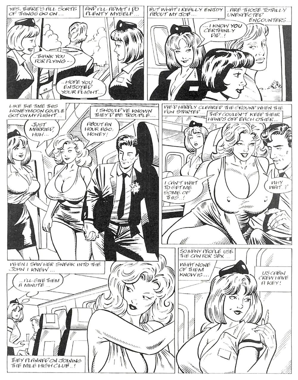 Comic porn treasure chests tube porn