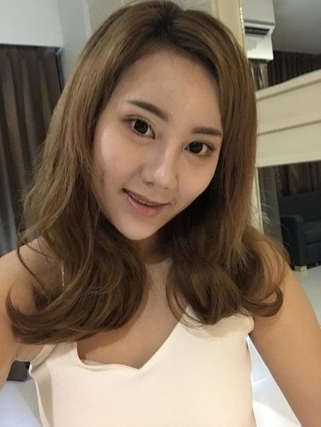 Thai porn image-3742