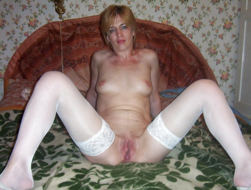 Украинское порно домашние бальзаковский возраст грудастой наставницей оргазм