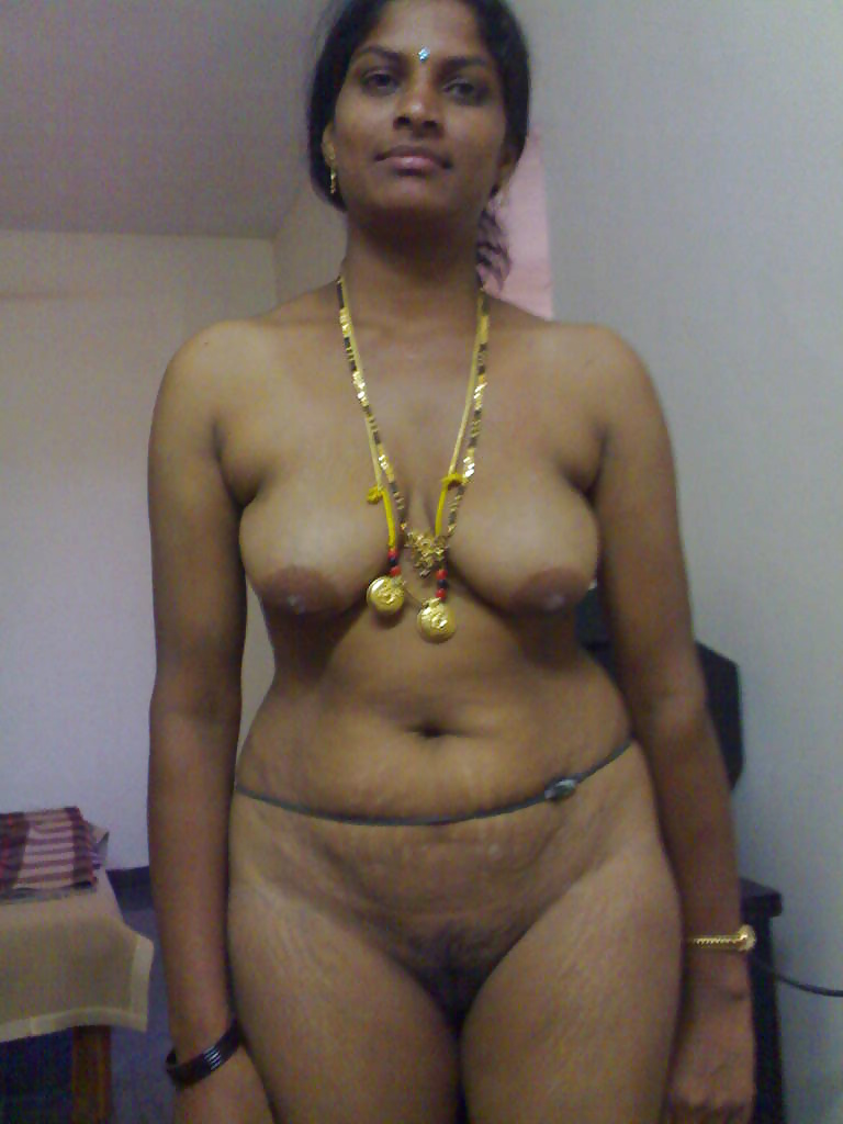 Tamil sex aunty without nude photos sluts