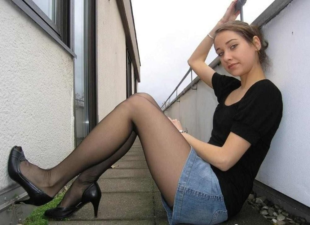 nylons-for-young-girls-nude-girls-from-poland-maine