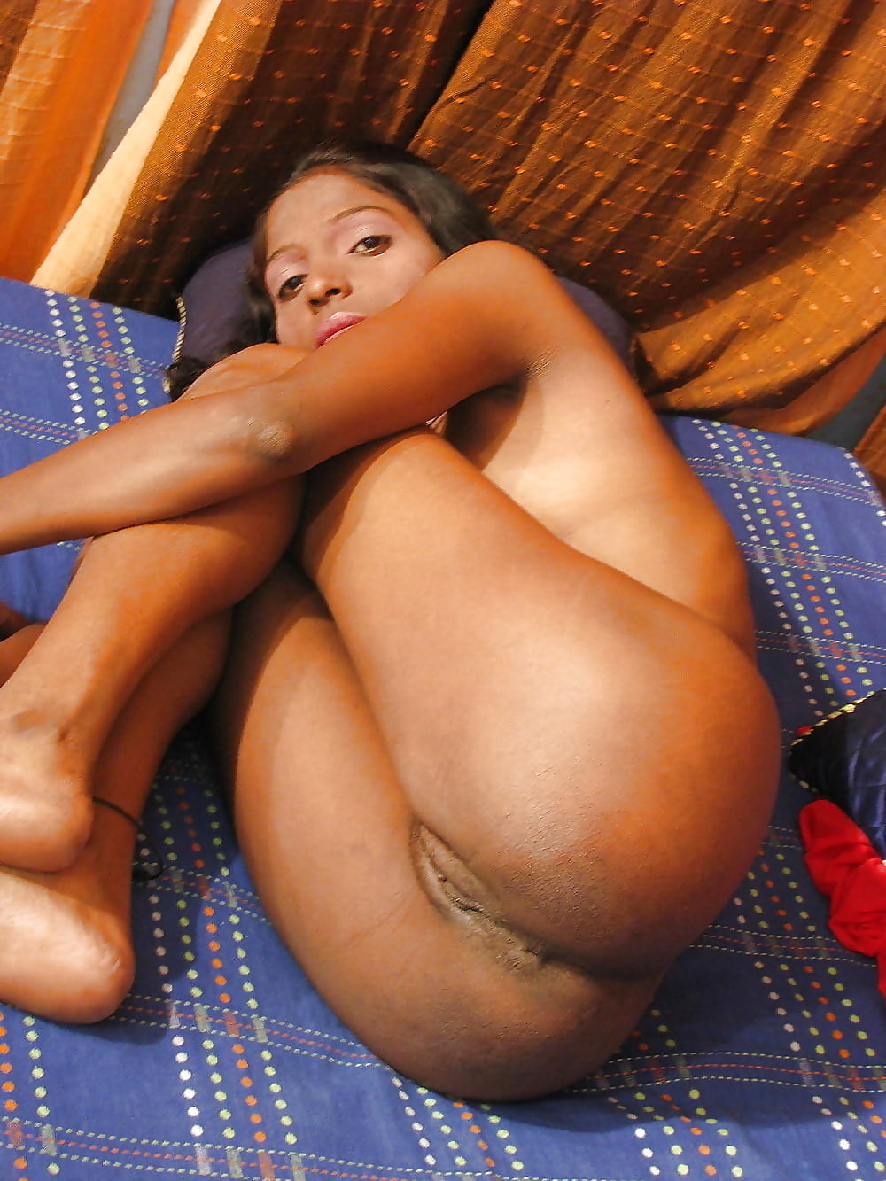 Black men white wife asses