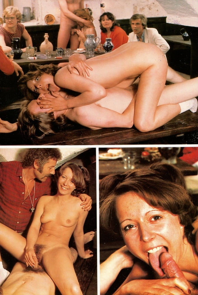 Amateure Teen Upskirt Massage