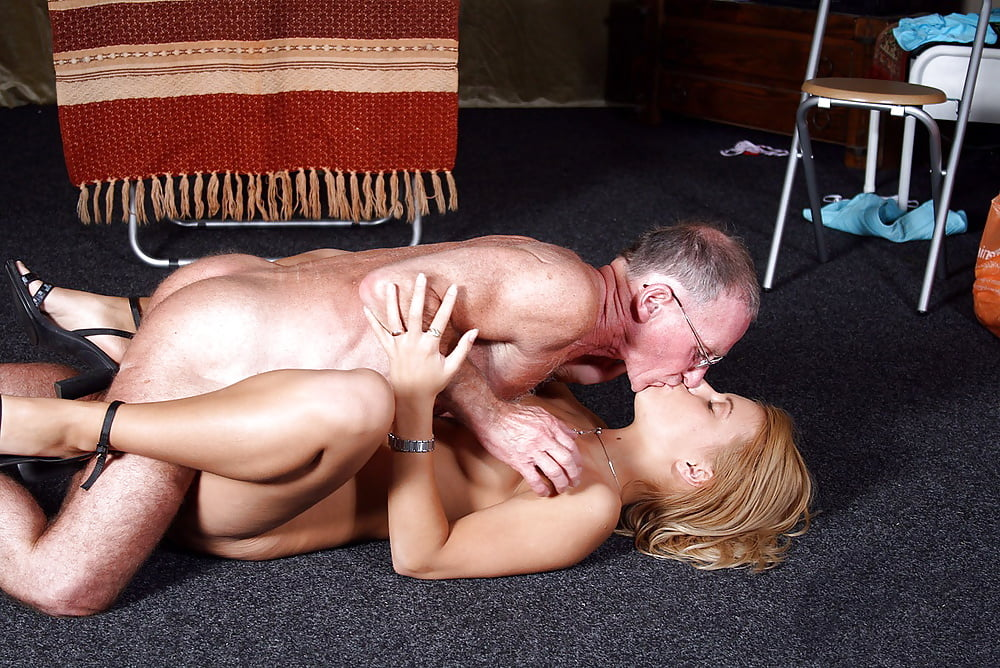 Old And Young Bdsm Porn