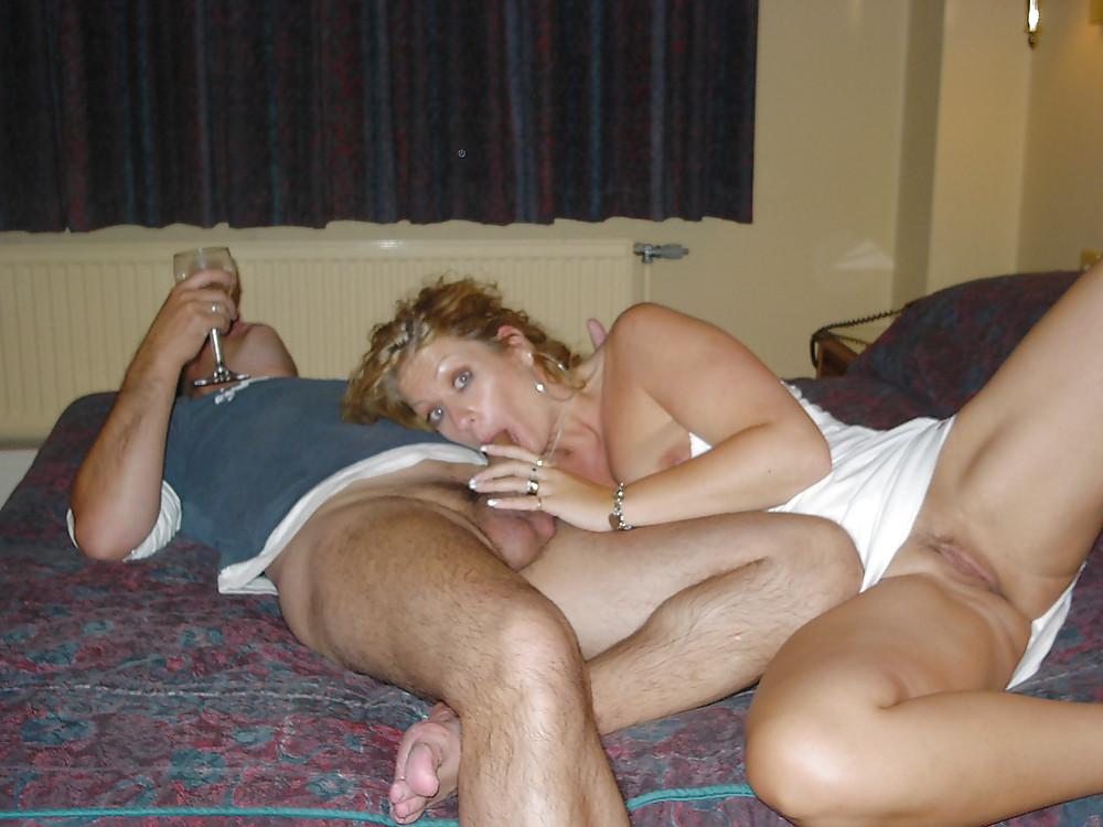 порно видео богатые замужние зрелые дамы и их - 13