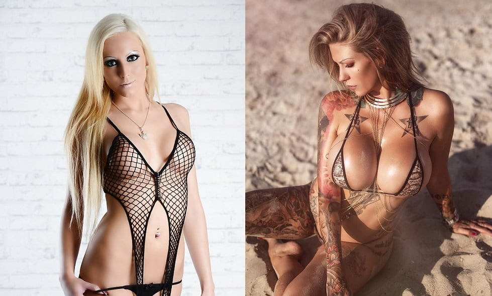 Showing Xxx Images For Maria German Xxx