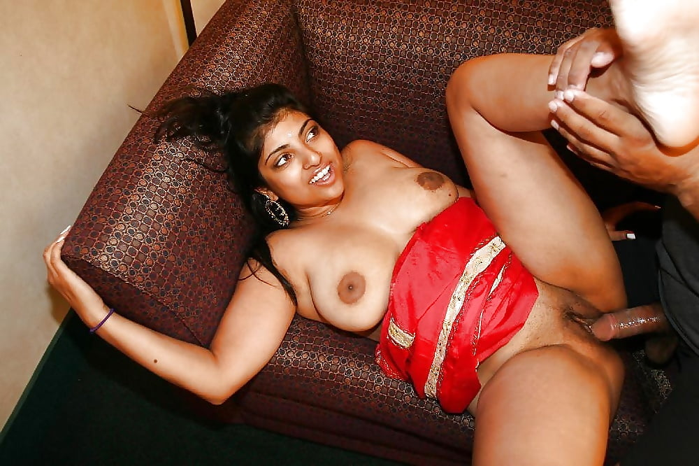 Hot pakistani sex girls