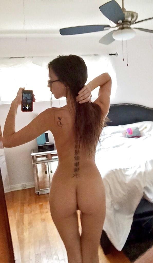 Eva longoria bikini topless