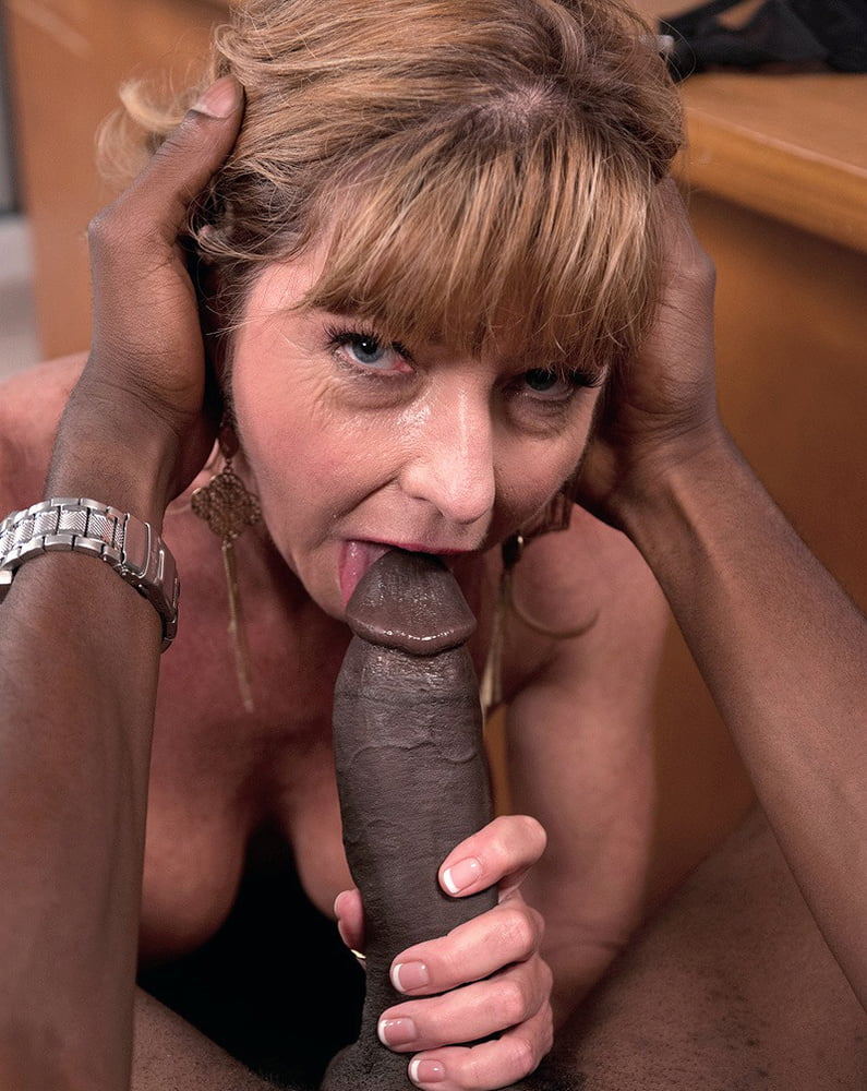 mom-sucking-black-cock