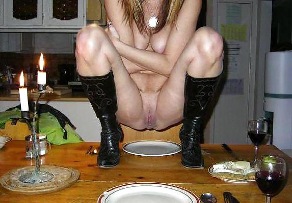 Голые доступные извращенки, порно фото зарубежное лесби