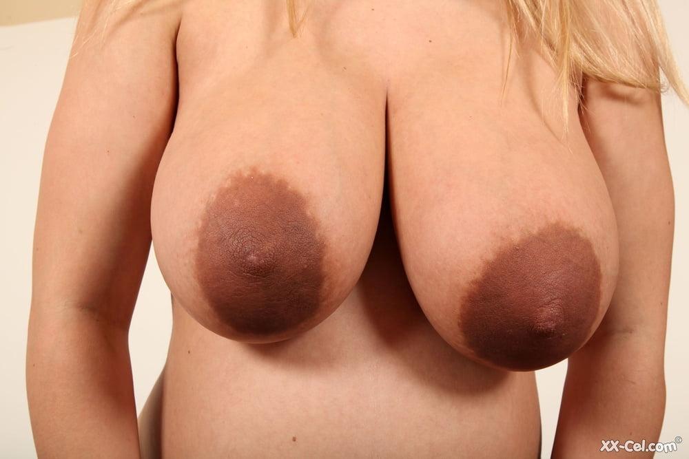 Natural tits beeg-5430