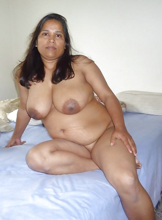 Indian fat nude women pic sex book