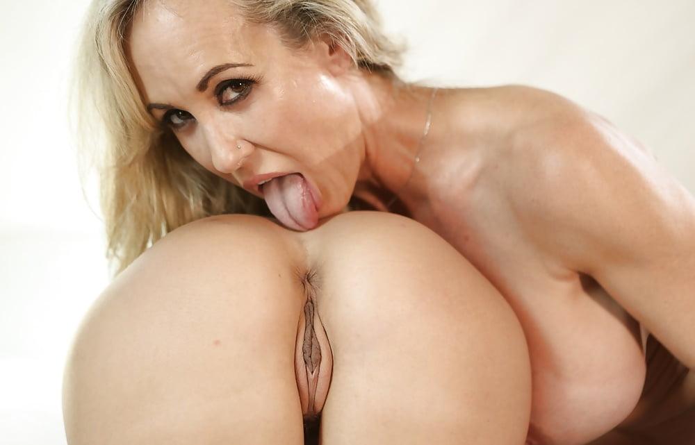 Brandi Love 6