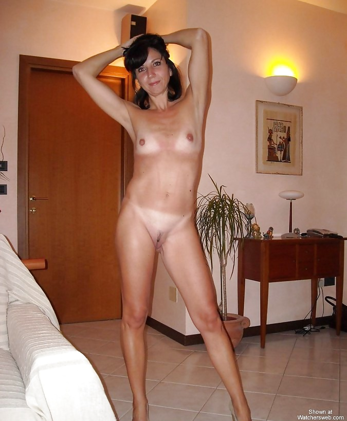 porn-videos-stefi-amateur-pics-girls-sexy-quiz