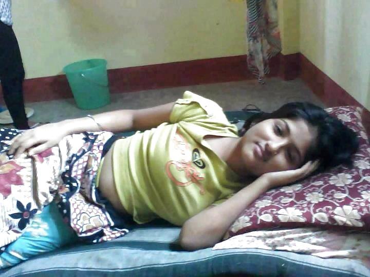 Best bangla sex video-8139