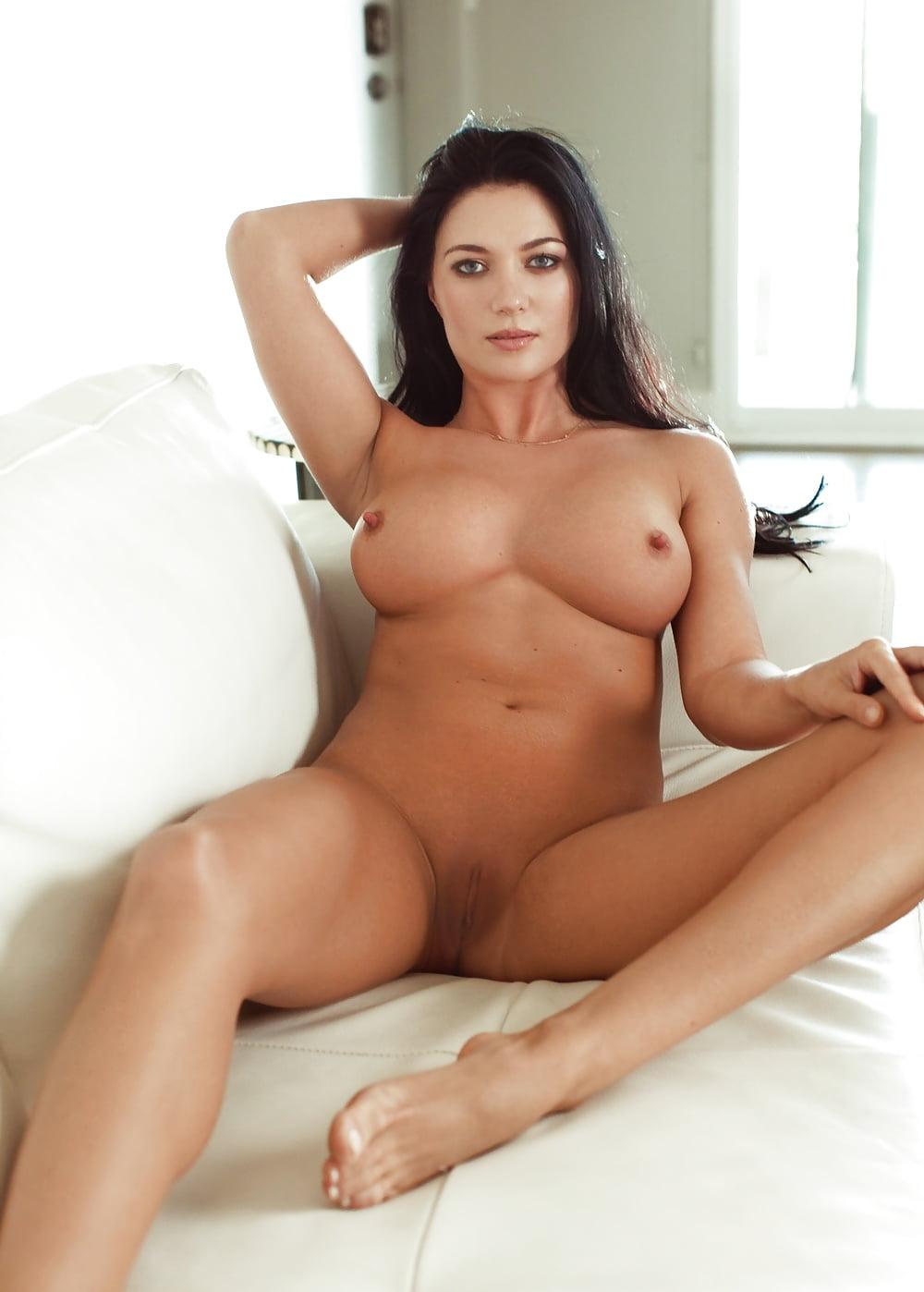 Порно елена романова, лучшие женщины в порно